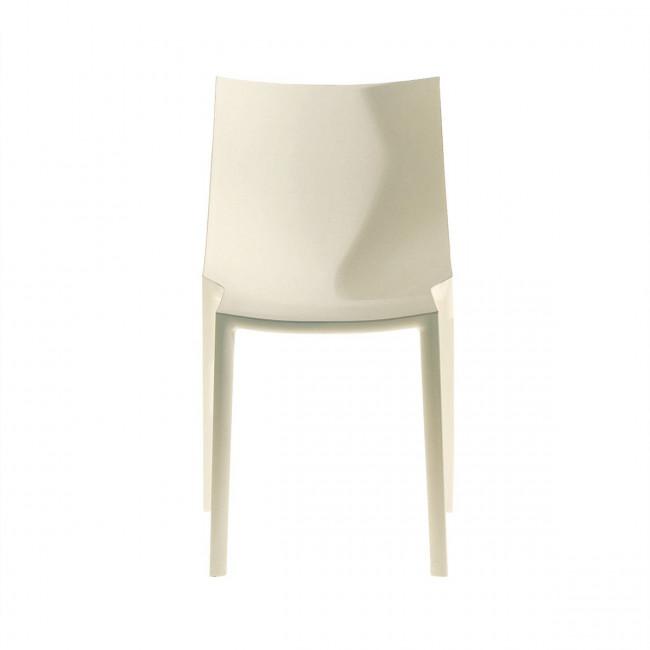 Nerbi arredamento driade confezione da 4 sedie bo for Nerbi arredamento