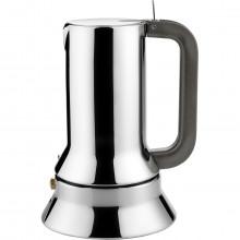 Alessi - Caffettiera espresso 1 tz