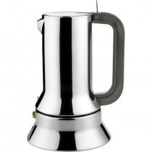 Alessi - caffettiera espresso 3 tz.