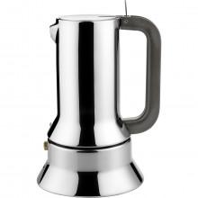 Alessi - caffettiera espresso 6 tz.