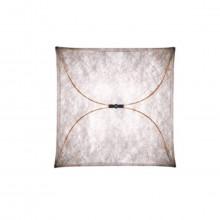 Flos - Ariette 1 lampada da parete/soffitto.