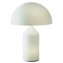 Oluce - Atollo 236 lampada da tavolo.
