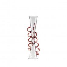 Driade - Bibi I bicchiere da collezione.