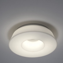 Martinelli Luce - Circular Pol