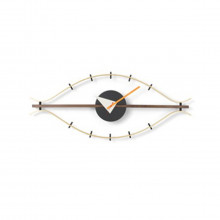 Vitra - Eye Clock orologio parete.