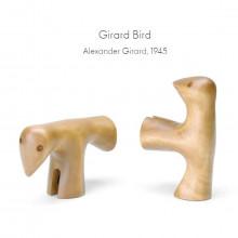 Vitra - Girard Bird.