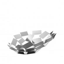 Alessi - La Stanza dello Scirocco centrotavola acciaio