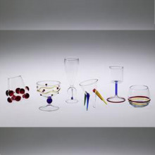 Massimo Lunardon - set 6 Jazzini