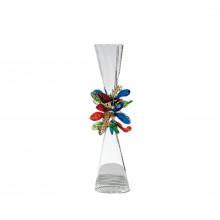 Driade - Marina bicchiere da collezione.