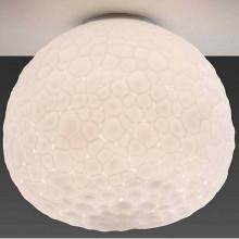 Artemide - Lampada parete/soffitto Meteorite 35.