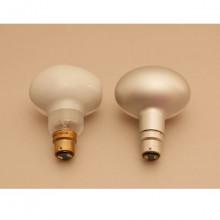 Oluce - L9 corn adattatore B22D/G9 per Agnoli 387 - Spider 291-3319