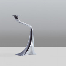 Driade - Turner candelabro