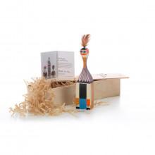 Vitra - Wooden Dolls n. 1.