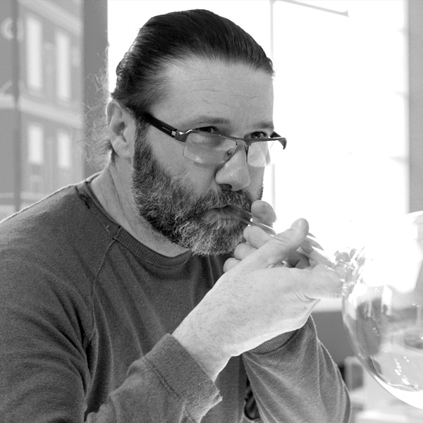 Massimo Lunardon
