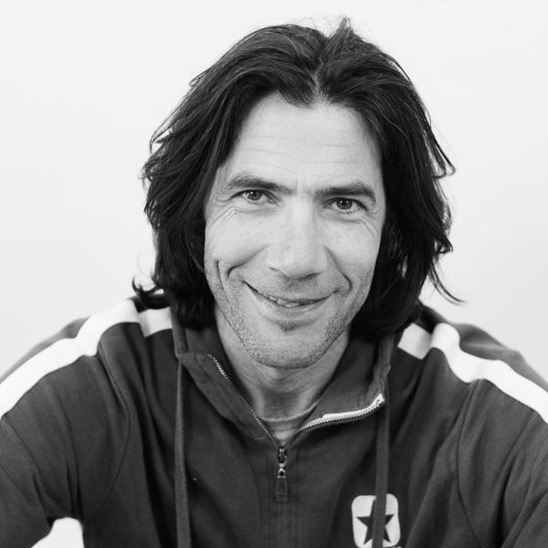 Stefano Pilato