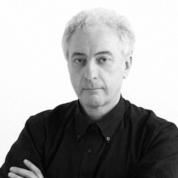 Vittorio Locatelli