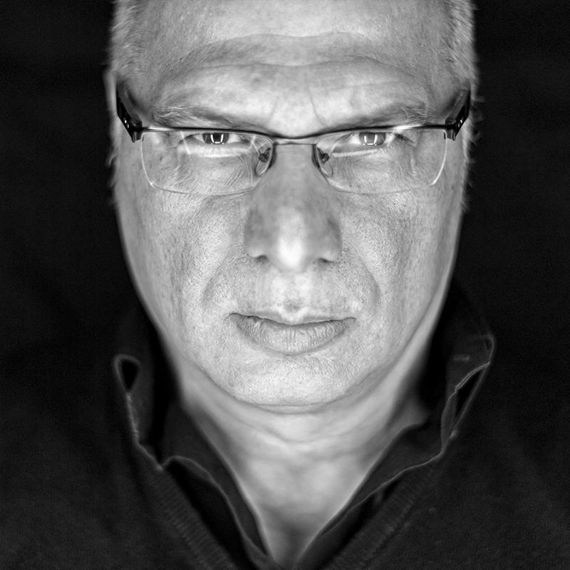Giuseppe Maurizio Scutellà