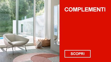 Nerbi arredamento home page for Nerbi arredamento