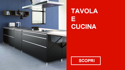 nerbi arredamento home page